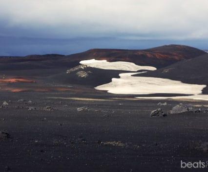 Islandia que ver Guía Islandia viajar Guia Islandia