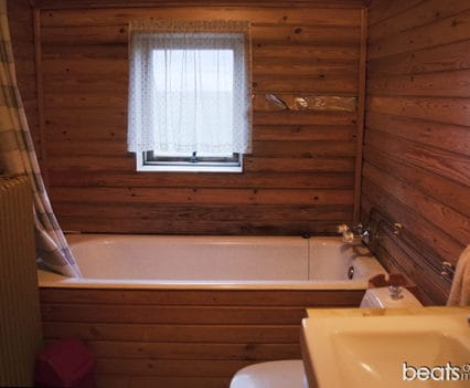 Alojamiento barato Islandia Dettifoss Grimsstadir guesthouse Islandia dormir barato