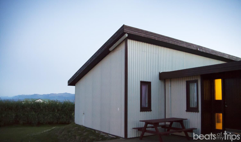 donde dormir Snaefellsnes peninsula Alojamiento Islandia Snaefellsjokull