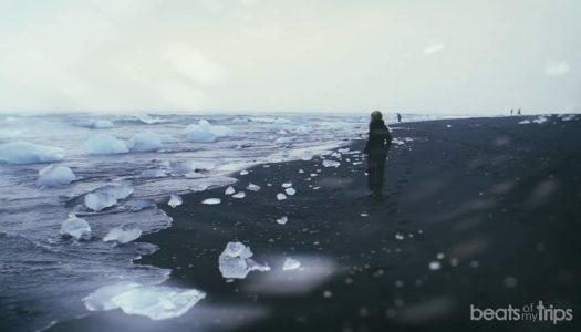 Preparativos para tu viaje a Islandia