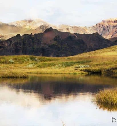 islandia cuantos dias ir a islandia viajar cuantos dias una semana blog viajes