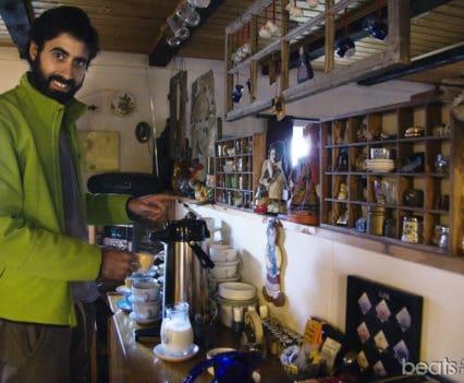gastronomia islandia restaurantes islandesa comer cenar isla tierra fuego blog viajes
