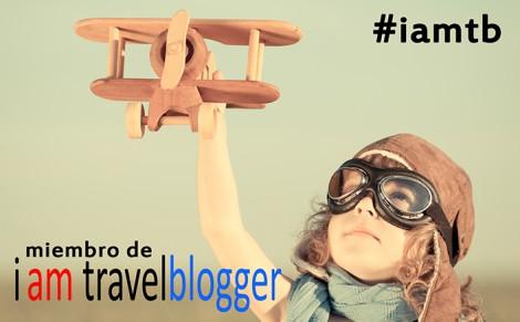 blog de viajes blogger bloguero viajar por el mundo viajeros