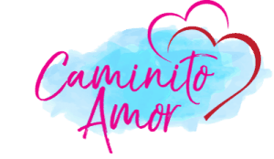 Caminito amor consejos viajar blog viajes beatsofmytrips beats beater