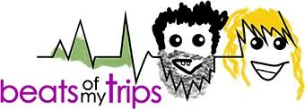 Beats of my Trips – Blog de viajes y vida elástica