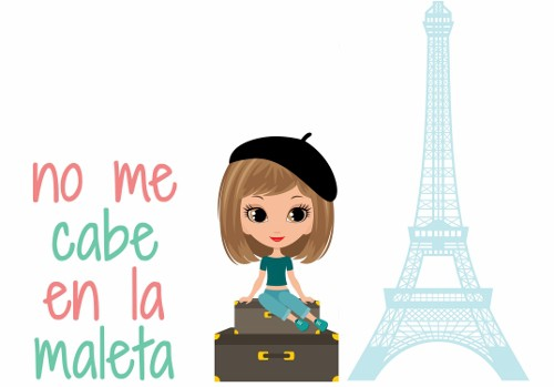 nomecabeenlamaleta entrevista vivir extranjero viajar gratis