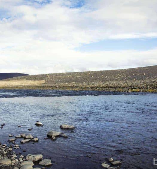 vadear_rios