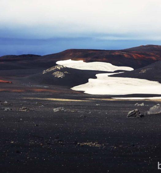 Askja Islandia Tierras Altas Islandia viajar por tu cuenta blog viajes