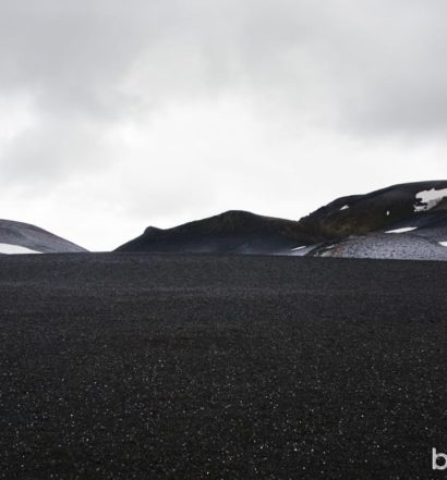 Askja Tierras Altas Islandia Highlands como llegar preparar viaje Islandia