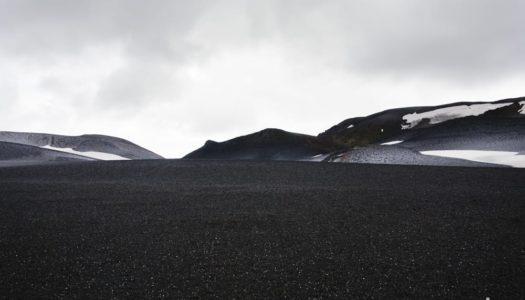 Presupuesto del viaje a Islandia y consejos para ahorrar (2019)