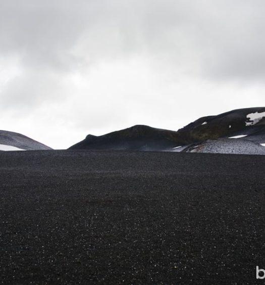 Askja Tierras Altas Islandia Highlands como llegar carreteras F