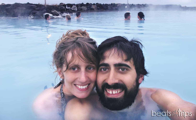 que ver islandia turismo Laguna Azul Myvatn