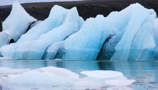 Islandia 4. Jökulsárlón, una experiencia que se tatúa en tus recuerdos