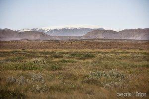 Langjökull Kjölur Viaje a Islandia viajar a Islandia por tu cuenta Circulo dorado blog viajes