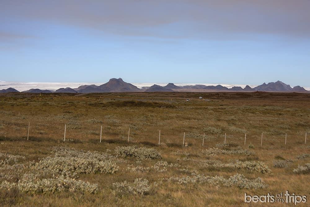 Langjökull F35 Islandia Geysir Islandia Golden circle circulo dorado viajar a Islandia por libre a tu aire Islandia blog