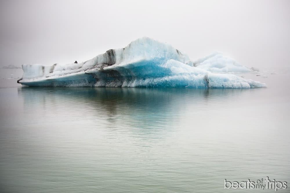 Vatnajökull Islandia Jokulsarlon mejor epoca islandia viajar