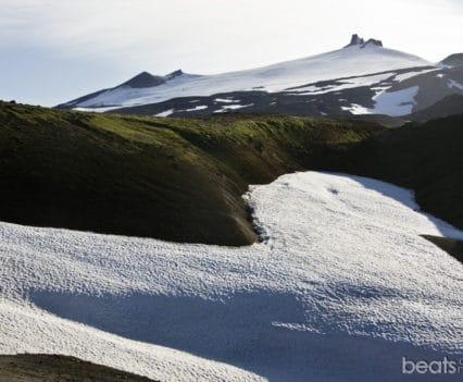 Parque Nacional Snæfellsjökull PN Islandia viajar por tu cuenta qué ver en Islandia blog viajes