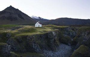 cuando ir islandia cuando viajar islandia viaje blog