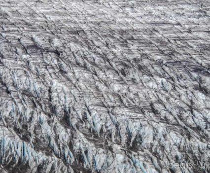 Islandia Guía Islandia Vatnajokul skaftafell viajar a Islandia por tu cuenta islandia por libre