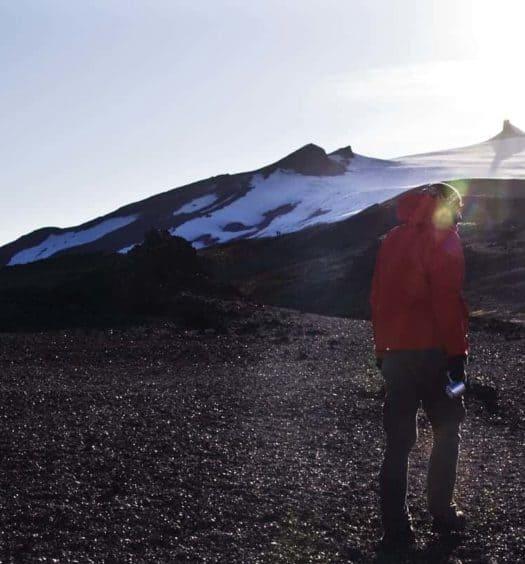 Península Snaefellsnes viajar a Islandia por tu cuenta PN snaefellsjokul snaefelljokul