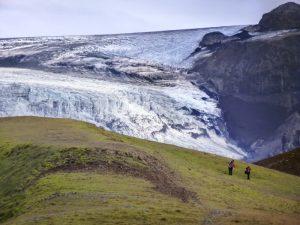 VIsita nuestra guía de Islandia