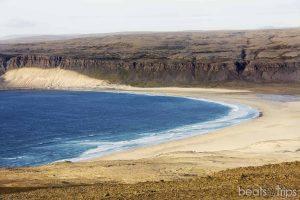 Playa Breidavik