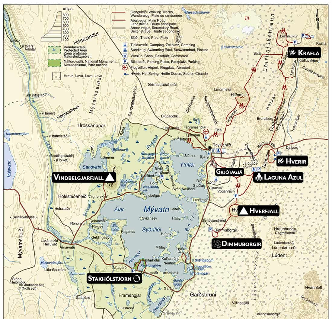 road map of va with Islandia Myvatn on Nederlands Engelse Woordenlijst Presentation likewise C us map moreover 6097634096 as well C ing Korea Scooters On Seonyudo Island together with Dog Park.