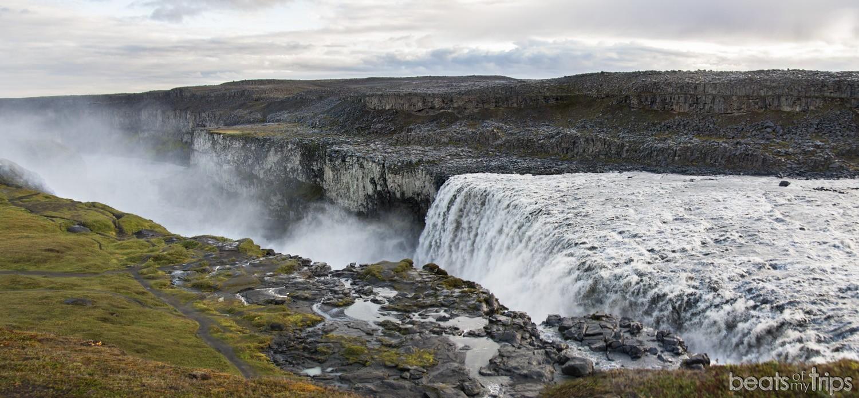 panoramica_Dettifoss_Jökulsárgljúfur