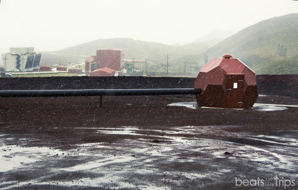 Carreteras Islandia curiosas que ver en Islandia conducir viajar islandia por tu cuenta