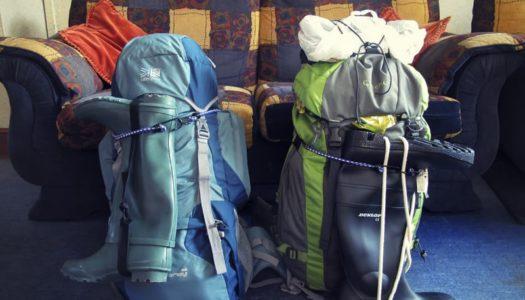 3 meses, 5 destinos y una aventura: wwoofing por Gales