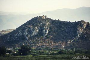 Gandia_castillo_Bayren