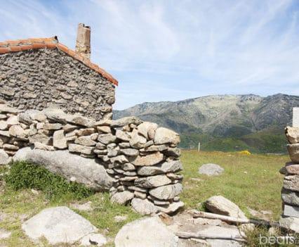 Valle Jerte Extremadura blog viajes