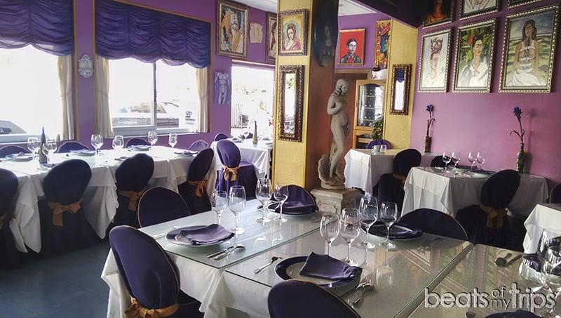 Gandía comer cenar en Gandía freidurías en Gandía restaurantes fideua gandia arrocerias tapas