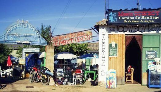Camino de Santiago, Info y súper consejos!