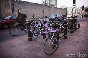 Cardiff_bicicleta