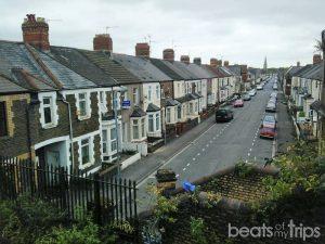 Cardiff que ver vivir extranjero visitar gales visitar cardiff viajar blog