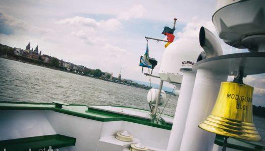14 situaciones que sólo vivirás a bordo de un crucero