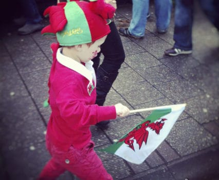 Seis Naciones Cardiff Six Nations Cymru visitar Gales turismo rugby