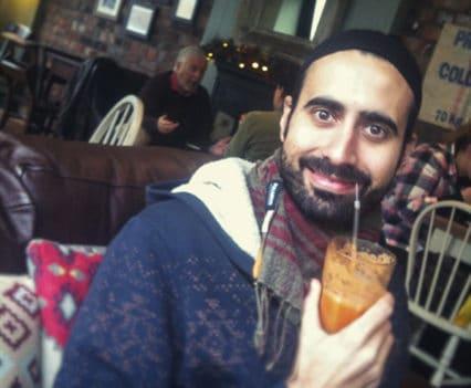 Cardiff gales tomar algo coffee one cafes en cardiff salir noche donde ir cardiff