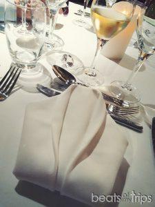 cena-gala-crucero