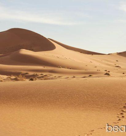 desierto-cab