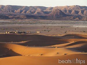desierto-vistas