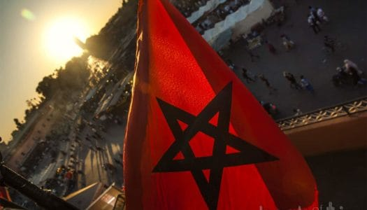 Qué ver en Marrakech, la Ciudad Roja