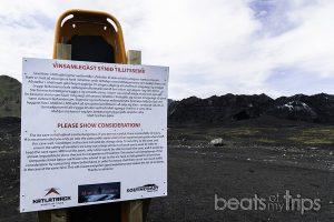 cómo hacer excursión cueva hielo Islandia verano qué ver