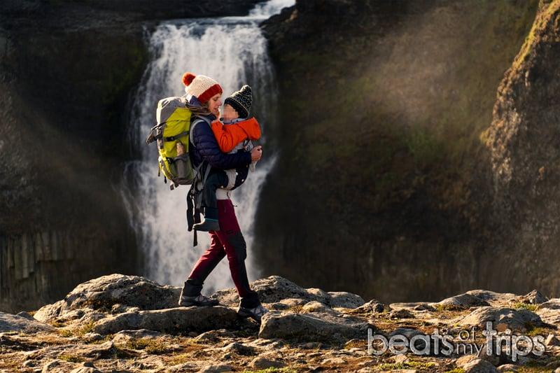 Haifoss-waterfall-iceland-háifoss-cascada-islandia-blog